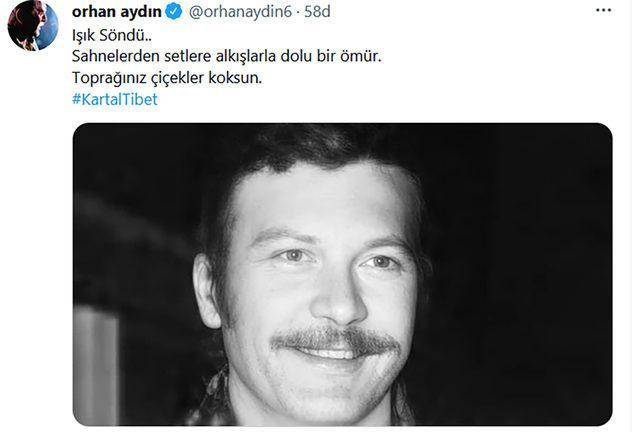orhan1