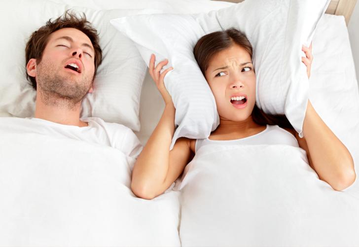 Tatil yolculuğunda araç kullanacaklar dikkat! 7 soruda uyku apnesi testi