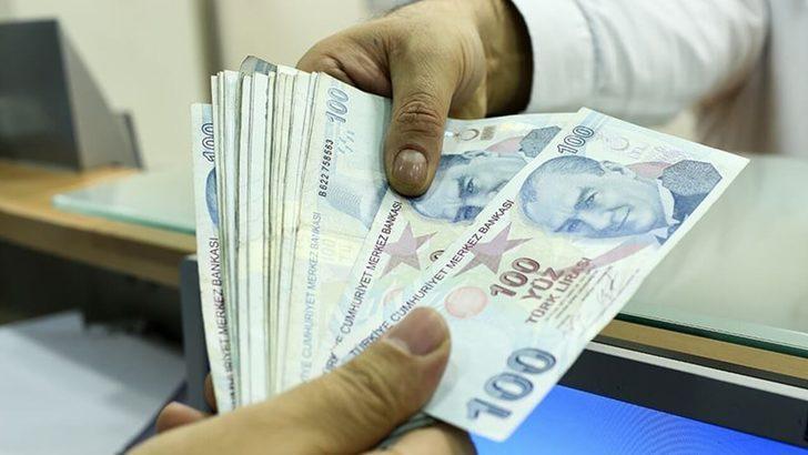 Merkez Bankası rezervleri: Erdoğan'ın '115 milyar doları geçecek' dediği TCMB rezervleri nasıl hesaplanıyor?