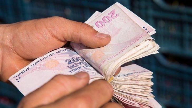 Son Dakika! BDDK: Düzce, Rize ve Artvin'de kredi kartı taksit sayısı iki katına çıkacak