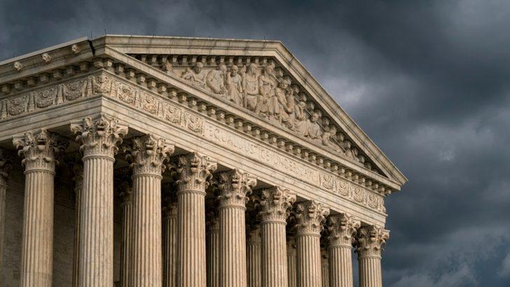 ABD Anayasa Mahkemesi Laik Eğitim Davasını Kabul Etti