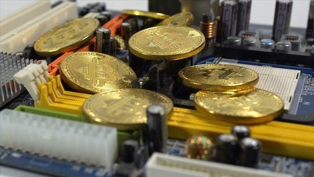 Bitcoin, Ethereum, Dogecoin ne kadar?