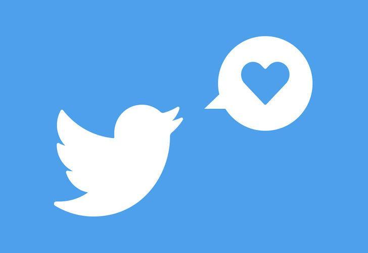 Twitter kripto paralarda söz sahibi oluyor