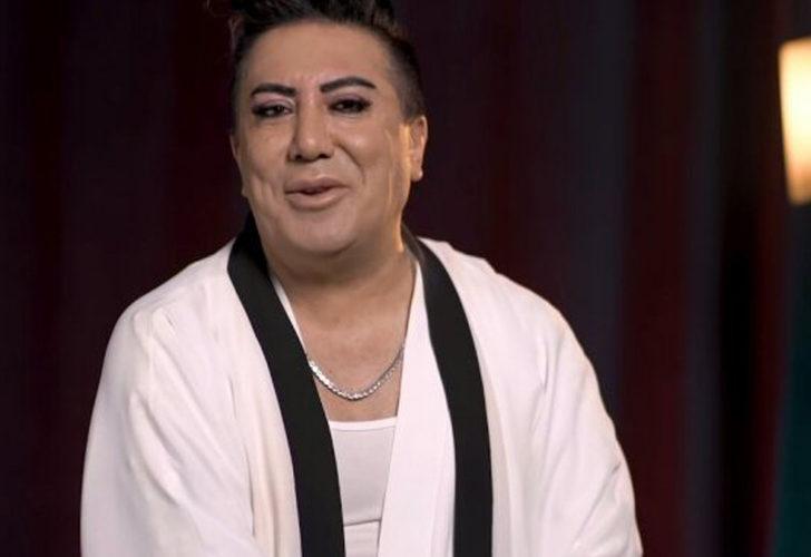 Murat Övüç oğlunu küfürler savurarak savundu! Ünlü şarkıcıya olay sözler
