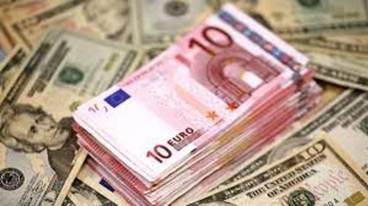 Dolar yükselişi sürdürüyor! 22 Eylül 2021 dolar ne kadar oldu, euro ne kadar? 22 Eylül Çarşamba dolar kaç TL, euro kaç TL?