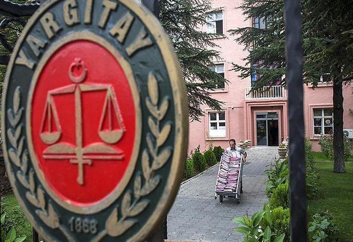 Yargıtay'dan 'münafık' kararı: Hakaret değil