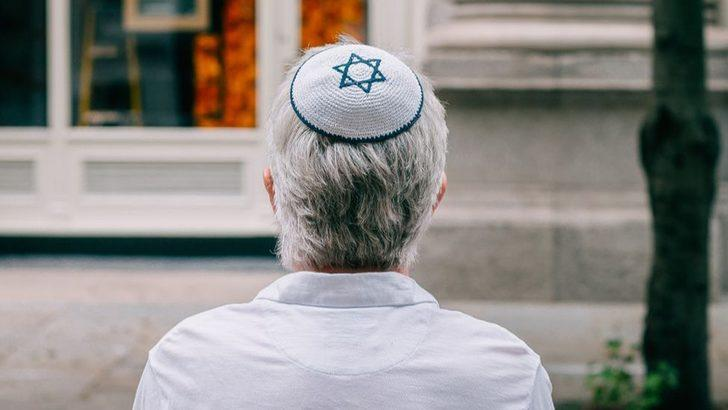 İsrail ve Filistinliler arasında yaşananlar, anti-semitizmi ve İngiltere'de yaşayan Yahudileri nasıl etkiliyor?