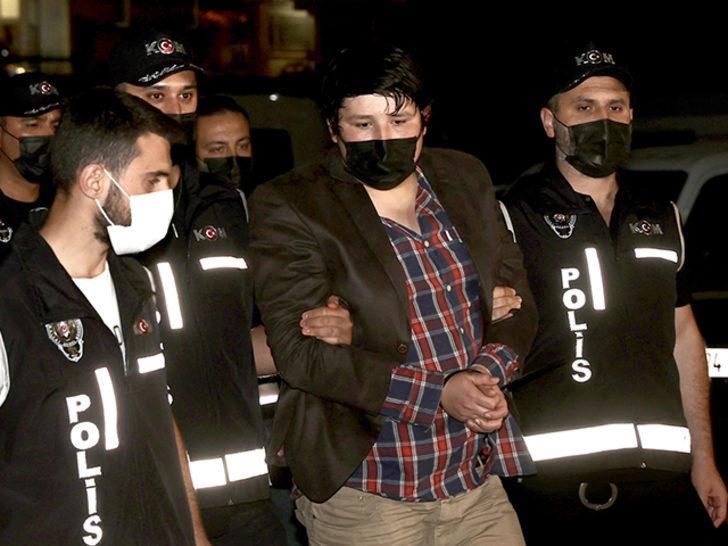 Son Dakika: Mehmet Aydın'ın avukatından iddialara yalanlama