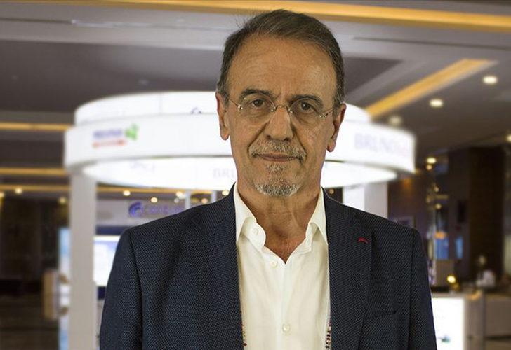 Prof. Dr. Mehmet Ceyhan: Bunun vebaliyle uyuyamazsınız