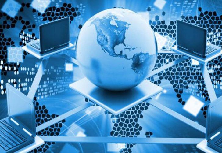 HTTPS protokolü Google kullanıcılarını koruma altına alacak