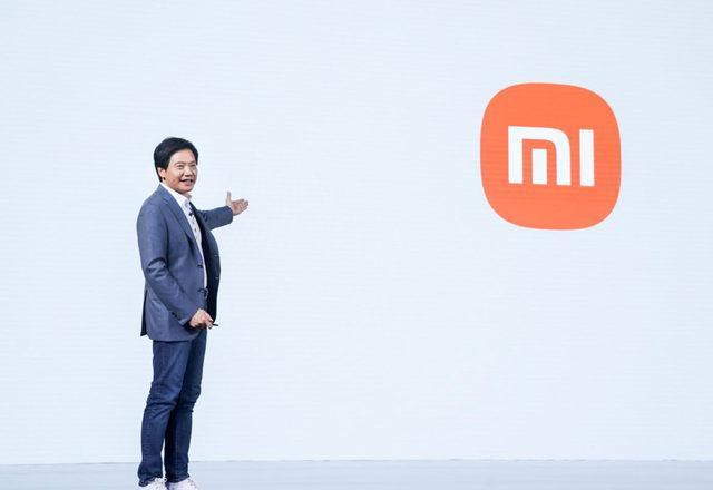 Xiaomi yeni ürünler