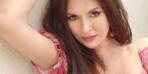 58 yaşındaki Aydan Şener'in bikinili pozları ağızları açık bıraktı