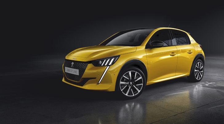 Peugeot alacaklara müjde