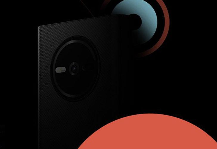 Realme'nin alt markası Dizo, cep telefonu modelini gösterdi