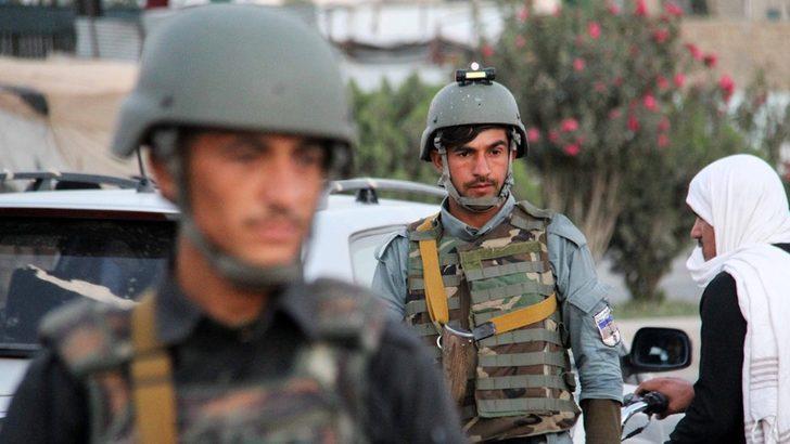 Afganistan'ın son 40 yılı: Taliban, 11 Eylül ve ABD işgali ülkeyi nasıl bugüne getirdi?
