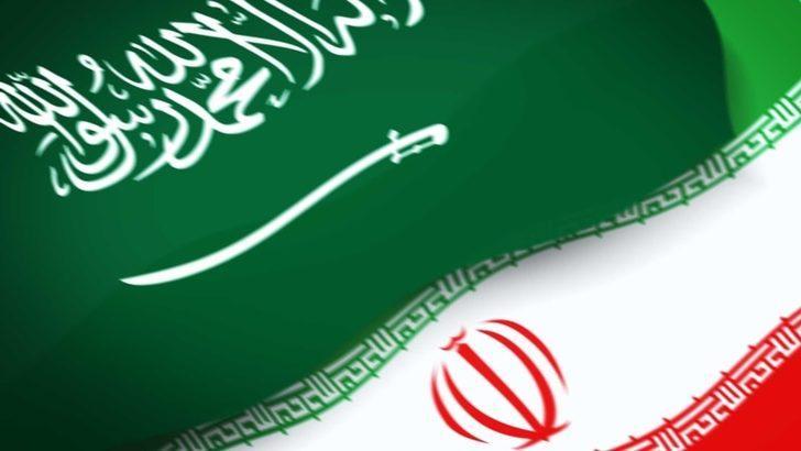 İran ve Suudi Arabistan Görüşmelerinde İlerleme Kaydediliyor