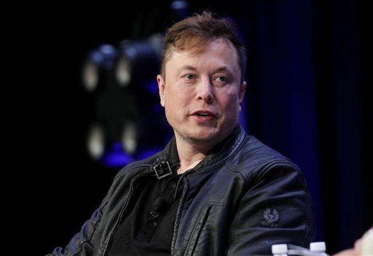 Elon Musk'tan itiraf: Bu kadar zor olmasını beklemiyordum!