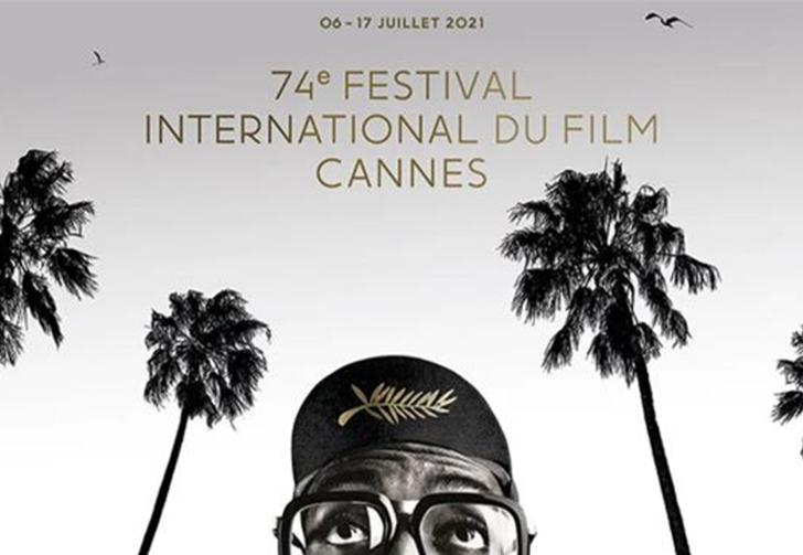 Cannes Film Festivali başlıyor! Dönüşü görkemli olacak