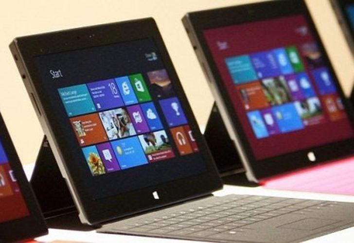 OnePlus, tablet pazarı için iddialı geliyor