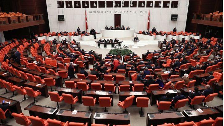 Bahçeli'nin 'dokunulmazlıklar kaldırılsın' çağrısı iktidar ve muhalefet partilerinde nasıl karşılık buldu?