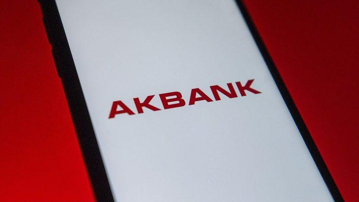 Akbank: Dijital sistemlere dünden beri girilemiyor, banka 'Siber saldırı söz konusu değil' diyor