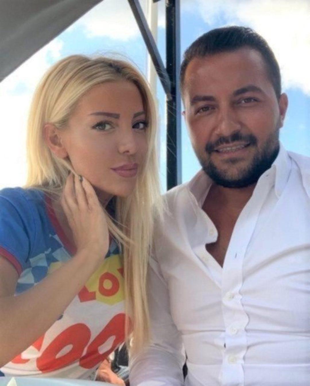Saraçoğlu şu ifadeleri kullandı: