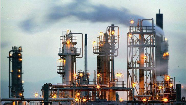 Petrol fiyatlarının artması piyasalarda enflasyonu olumsuz etkileyebilir