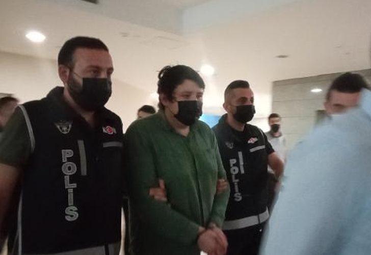 Son Dakika: Mehmet Aydın'ın ağabeyi Fatih Aydın Uruguay'da gözaltına alındı