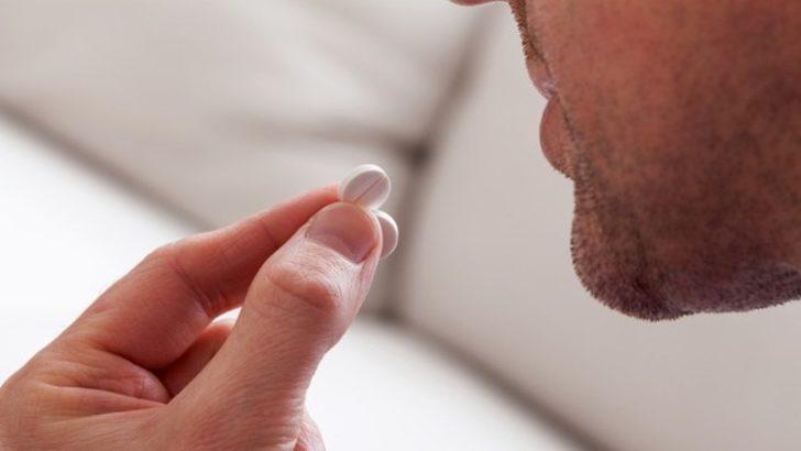 Arkadaşınız bunu söylüyorsa sakın yapmayın! Antidepresanda büyük risk