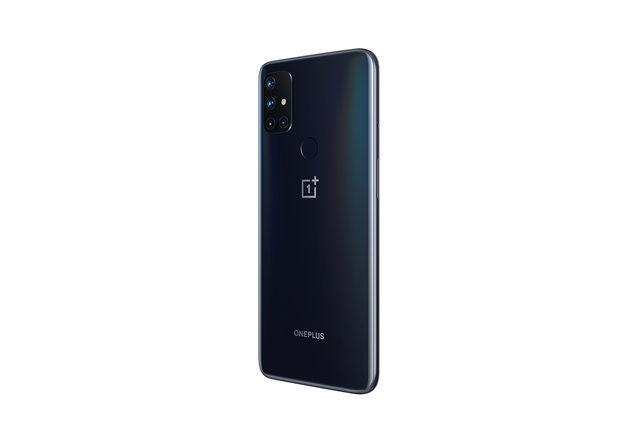 OnePlus Nord N10 5G'nin fiyatı