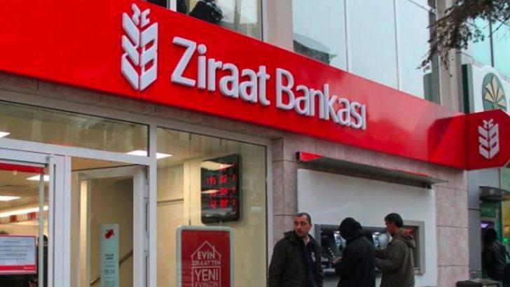 Ziraat Bankası 115. sırada
