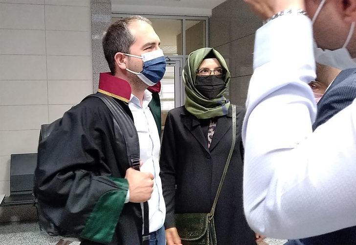 Cemal Cemal Kaşıkçı'nın arkadaşı Kışlakçı: Askeri yetkili '3-4 gündür yoksa, öldürülmüş olabilir' dedi