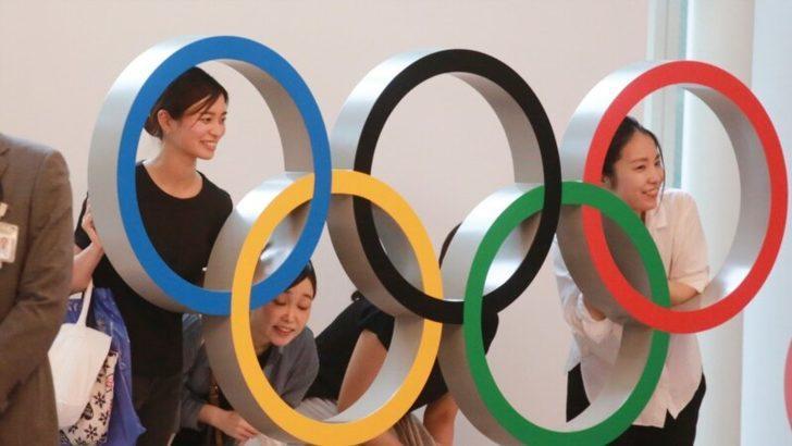 Olimpiyat Oyunları Yaklaşırken Tokyo'da Olağanüstü Hal İlan Ediliyor