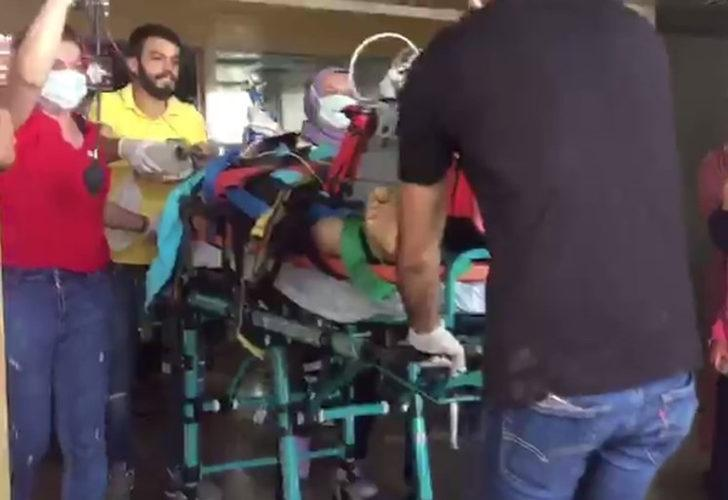 Bingöl'de feci olay! Traktör altında kalan kız çocuğu hayatını kaybetti