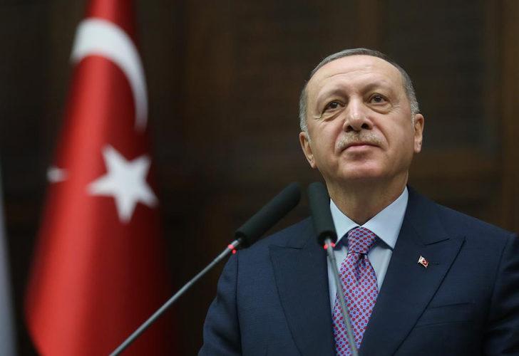 Cumhurbaşkanı Erdoğan bugün Diyarbakır'ı ziyaret edecek (Erdoğan Diyarbakır'da hangi müjdeyi açıklayacak?)