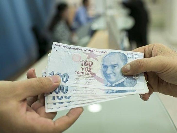 KYK burs ve kredi başvuruları başladı mı? 2021-2022 KYK burs ve kredi başvuruları ne zaman ve nasıl yapılır?
