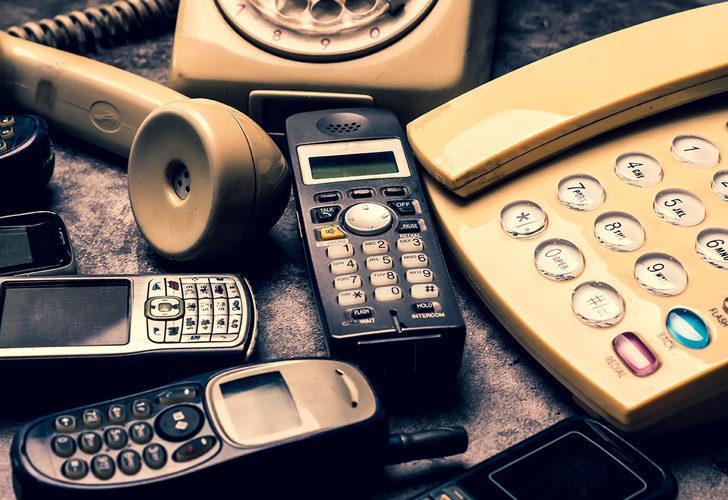 Eski telefon deyip geçmeyin! Çekmecenizde küçük bir hazine yatıyor olabilir
