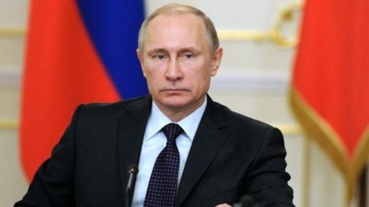 Putin'den Kuzey Irak'la ilgili şaşırtan açıklama: Türkiye ambargo uygularsa...