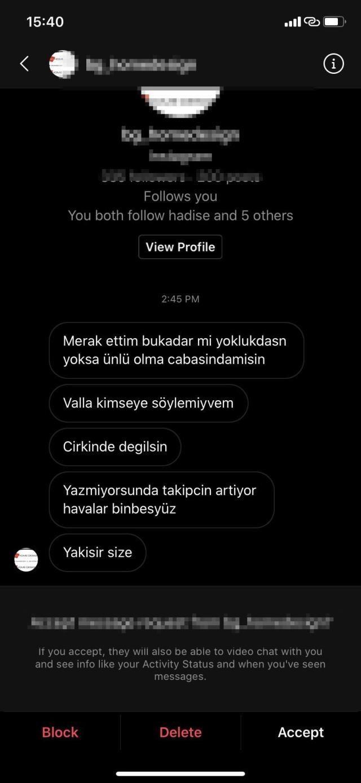camdaki-kiz-in-tako-su-hamza-yazici-sevgilisine-14257466_7329_m