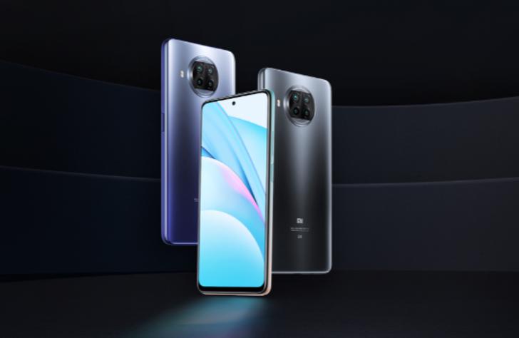 Xiaomi IMEI kopyalamayı engelleyecek