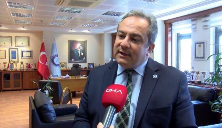 Prof. Dr. Mustafa Necmi İlhan açıkladı! Aşıya teşvik için 'Mahalle modeli' yöntemi