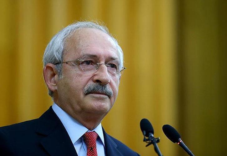 Kılıçdaroğlu iktidara gelince yapacakları yeni icraatı açıkladı