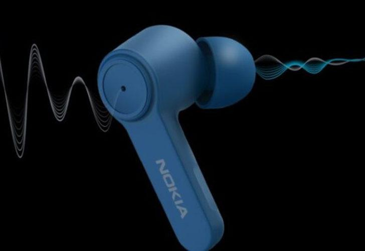 Nokia BH-805 Avrupa'ya açıldı