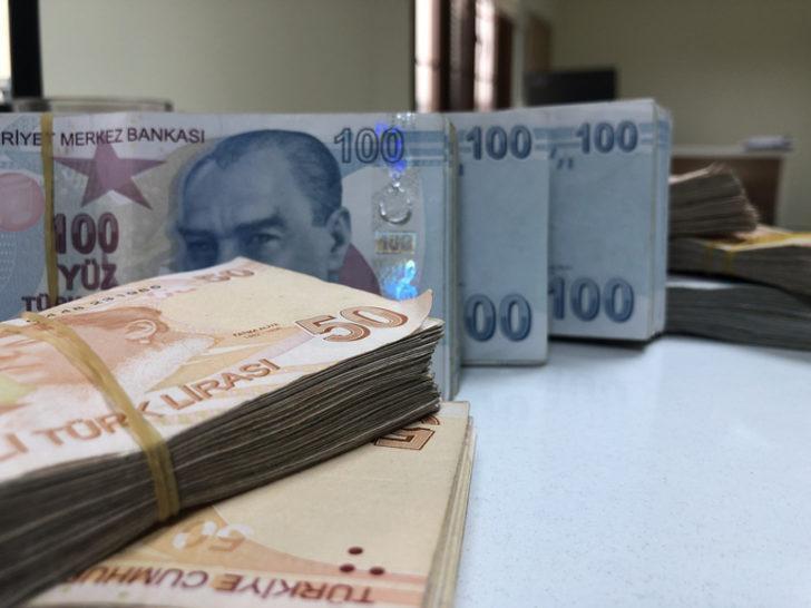 Emekliye 2000 TL promosyon! Halkbank, Akbank, Garanti, İş Bankası, TEB ne kadar promosyon veriyor?