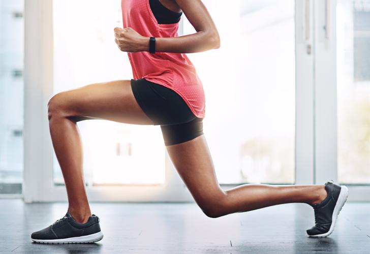 Cinsel sorununuzun üstesinden pelvik kaslarını harekete geçiren egzersizle gelin
