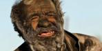 65 yıldır yıkanmıyor! Amoo Hadji'nin hayatı herkesi şaşırtacak