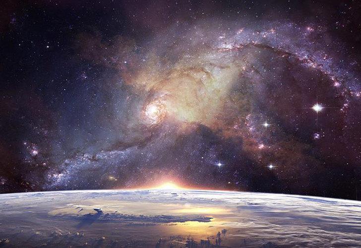 Eğik gezegenler, kompleks yaşam formlarına ev sahipliği yapabilir