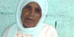 46 yıl boyunca çocuğunu doğurmadı! Tıp tarihine geçen ilginç bir doğum hikayesi: Zahra Ebutalib