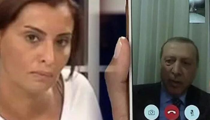 Darbecilerin Cumhurbaşkanı Erdoğan'ı alıkoymak için birden fazla plan hazırladığı ortaya çıktı