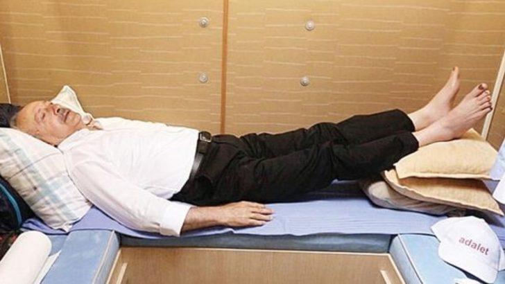 Kılıçdaroğlu: Adalet Yürüyüşü bir bedel ödemeydi